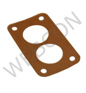 Carburettor Gaskets (38)