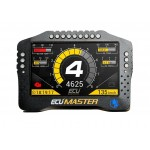 ECUMaster - Dash Displays