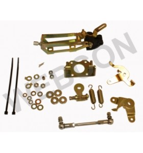 Linkage Parts (30)