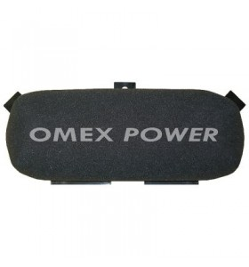 Omex Air Filters (2)