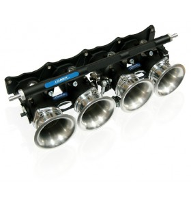 Honda Throttle Bodies (1)