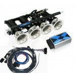 Omex Throttle Body and ECU Kits