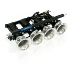 Omex Throttle Body Kits