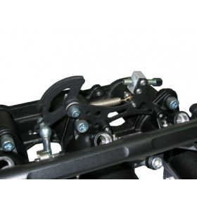 Omex Cable Linkages (1)