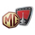 MG / Rover
