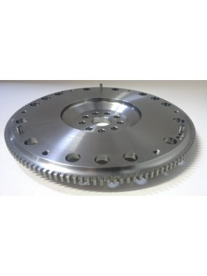Ford Pinto For 9 Bolt Cosworth Crank Lite