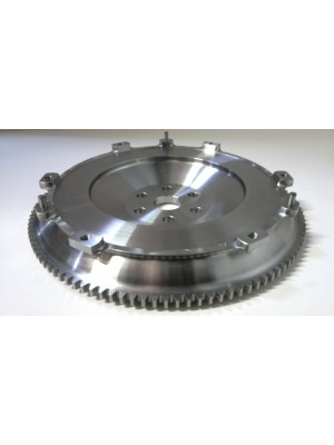 Ford Duratec 2.0 230mm Lite