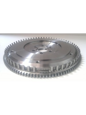 1.4 TU Class 5 Supalite Race Flywheel 184mm