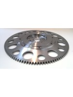 Ford Duratec 2.0 2.3 140mm Race