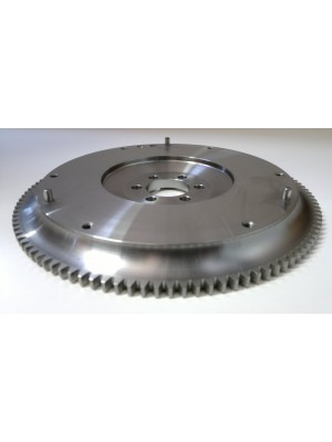 Ford Crossflow For 7.5″ Clutch 110 Teeth Supalite
