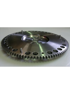 Ford Duratec 2.0 2.3 To Rover PG1 (K-Series Gearbox)