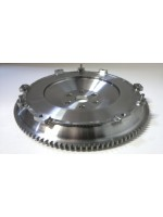 Ford Duratec 2.0 240mm Lite