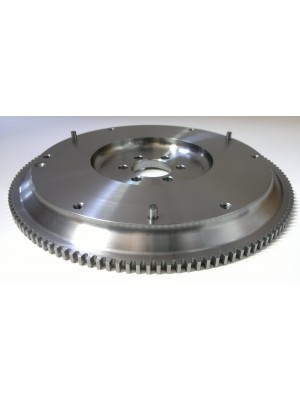 Ford Crossflow For 7.5″ Clutch 135 Teeth