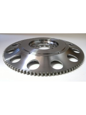 Jaguar XK 184mm Race Clutch 104 Teeth