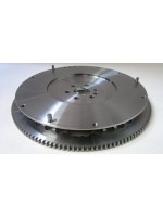 Ford Duratec 1.6 / 1.7 (Sigma) to Pinto Clutch