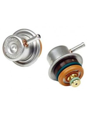 Bosch Fuel Pressure Regulator 4 Bar