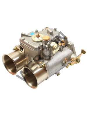 Carburettor Ultrasonic Cleaning and Servicing