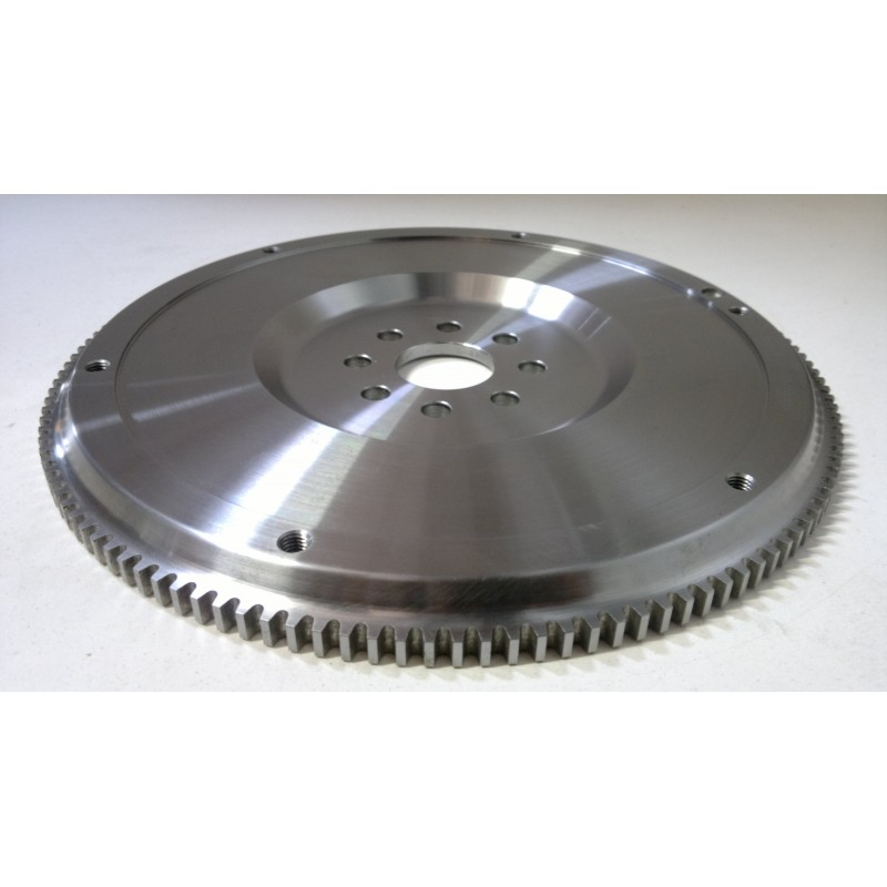 Vauxhall C20XE Lite (Early Flat Type) Flywheel