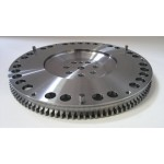 Mitsubishi Evo 456-789 For 240mm Clutch