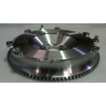 BMW M52 B23/28 for 2.8 Clutch