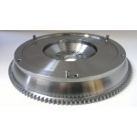 BMW M60 V8 To M3 E36 S50/52 Clutch