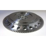 Nissan 200sx for 184mm Race Clutch