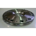 Rover MG 1.8 K-Series To Rover T16 Clutch