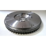 Nissan 2.2 DCi 136ps Heavy Duty Flywheel And Clutch Kit
