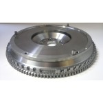 BMW M62 V8 To M3 E36 S50/52 Clutch