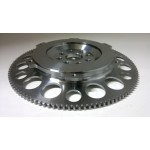 BMW N54 184mm Race (8 bolt crank)