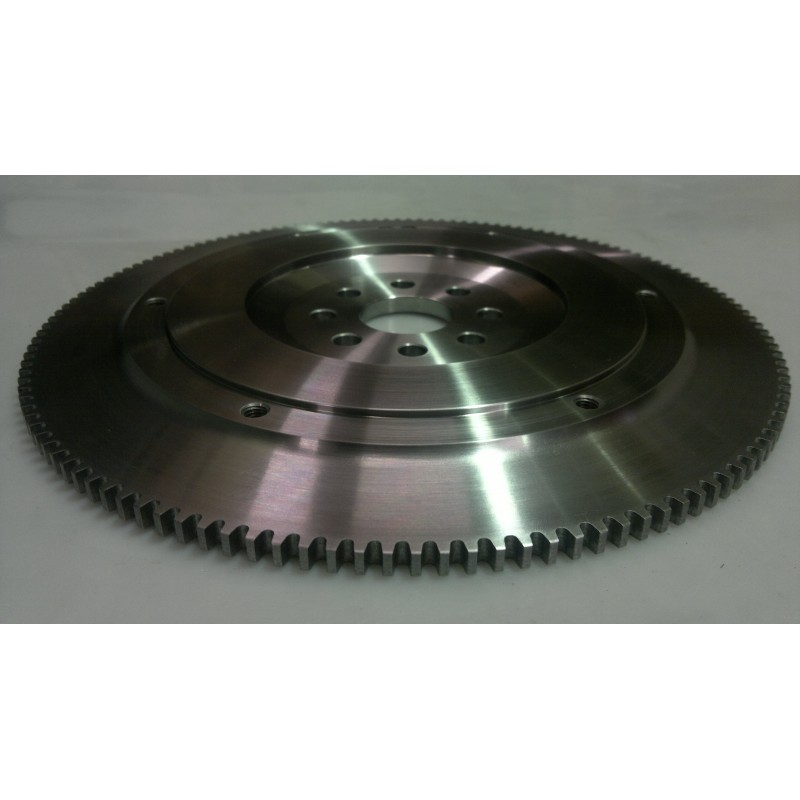 Vauxhall Opel C20XE / LET 184mm Race Flywheel