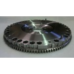 Renault Clio Williams For Standard Clutch 60-2