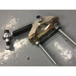 106 Saxo BE Conversion Kit - REAR Mount Only