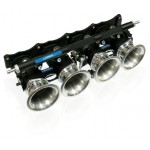 Honda Throttle Bodies