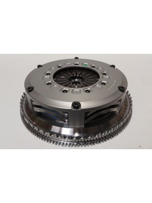 Renault Megane 2 RS R26R Hi Torque Twin Race Clutch