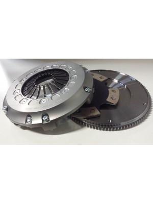 Renault Megane 3 RS250/265 Fast Road Flywheel and Clutch