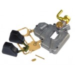 Weber Carburettor Parts