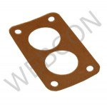 Carburettor Gaskets