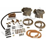 Mercedes Benz 230 / 280 carburettor kit