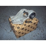 BE Driveshaft Carrier Kit