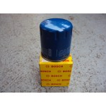 Bosch Oil Filter - Stock Pug/Citroen