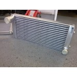 106 / Saxo Intercooler