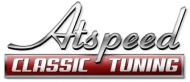 Atspeed Racing