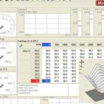engine-mapping-essex-software