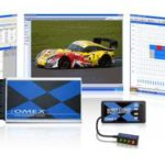 engine-mapping-essex-software2