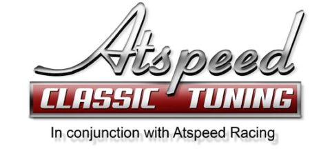 http://www.atspeedracing.co.uk/wp-content/uploads/2020/03/ATSPEED-offset-web-e1583945634411.jpg 2x
