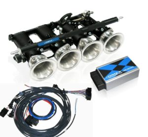omex_throttle_body__and_ecu_kits